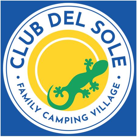 Vigna Camping Village